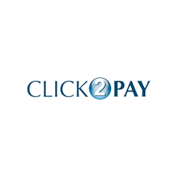 CLICK2PAY Casinos