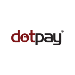 dotpay Casinos