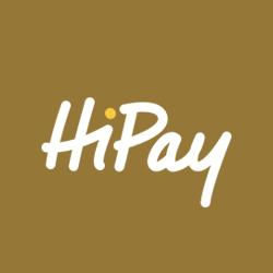 Hipay Casinos