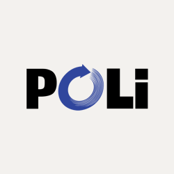 POLi Casinos