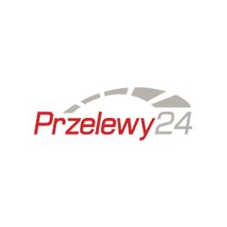 Przelewy24 Casinos