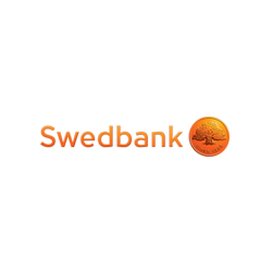 Swedbank Casinos