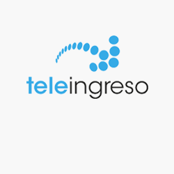 Teleingreso Casinos