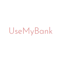 UseMyBank Casinos