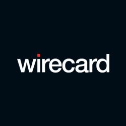WireCard Casinos