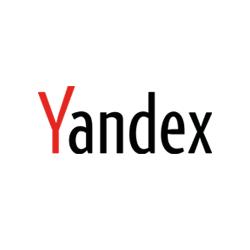 Yandex Money Casinos