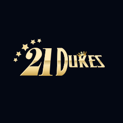 21 Dukes Logo