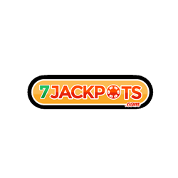 7 Jackpots Free Spins