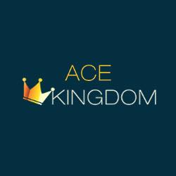 Ace Kingdom Logo