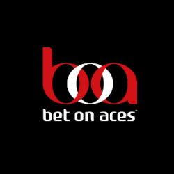 BetonAces Casino Logo