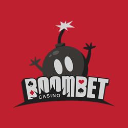 Boombet