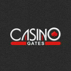Casino Gates