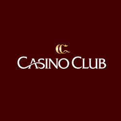 Casino Club Logo