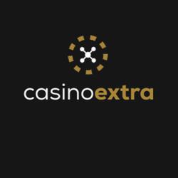 CasinoExtra Logo