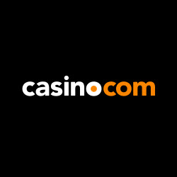 Casino.com Funky Friday