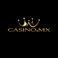 Casino.mx Bonus