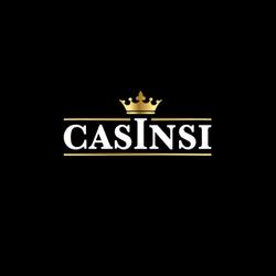 Casinsi Logo