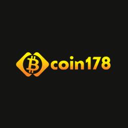 Coin178