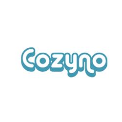 Cozyno Logo