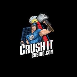CrushitCasino
