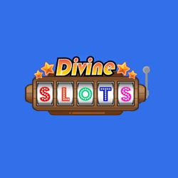 Divine Slots