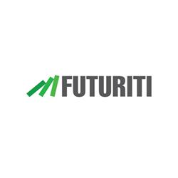 FUTURITI Logo