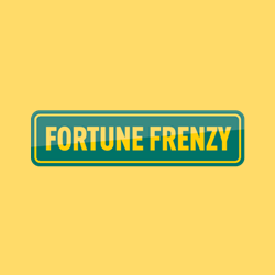 FortuneFrenzy