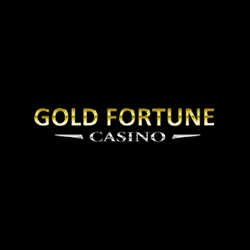 Gold Fortune Bonus