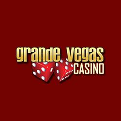 Grande Vegas Logo