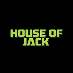 House of Jack Casino Weekend Slinger