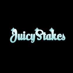 Juicy Stakes Logo