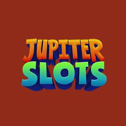 Jupiter Slots Logo