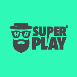 MrSuperPlay Bonus