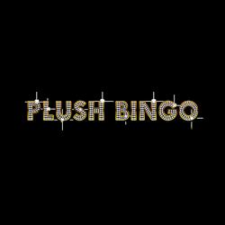 Plush Bingo Logo