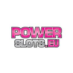 Power Slots