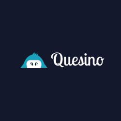 Quesino