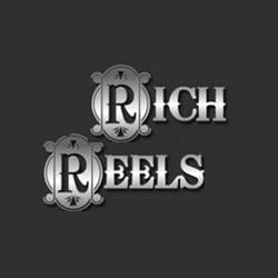 Rich Reels Logo