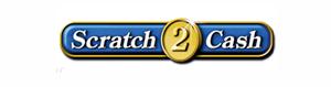 Scratch2Cash App
