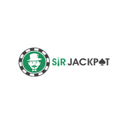 Sir Jackpot Freebie Tuesday