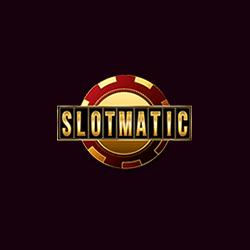 Slotmatic