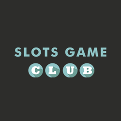 Slots Game Club Bonus
