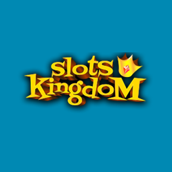 Slots Kingdom Logo