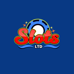Slots Ltd Logo