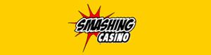 Smashing Casino App