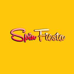 Spin Fiesta Logo
