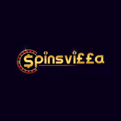 Spinsvilla Logo