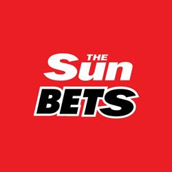 SunBets Casino