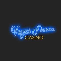 VegasFiesta Casino