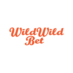 WildWildBet