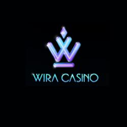 Wira Casino